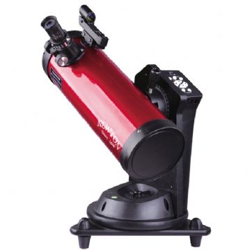 Skywatcher Heritage-114P Virtuoso telescope